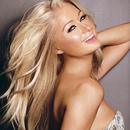 Paris Hilton dating a millionaire!, paris hilton dating a millionaire,  paris hilton is reportedly dating a millionaire businessman,  hollywood news,  hollywood gossip,  latest hollywood updates,  ifairer