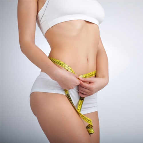 Partner can help you weight loss, partner can help you weight loss,  negative messages about a loved one weight can make them gain lbs,  family criticism over weight makes women gain more pounds,  lose weight,  health tips,  health,  ifairer
