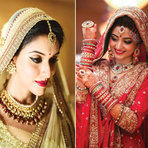 7 Perfect Bridal Outfit Tips by Manish Malhotra, perfect bridal outfit tips by manish malhotra,  perfect bridal outfit tips,  how to choose the perfect wedding lehenga,  wedding lehenga choosing tips by manish malhotra,  manish malhotra wedding collection,  fashion tips,  fashion,  ifairer
