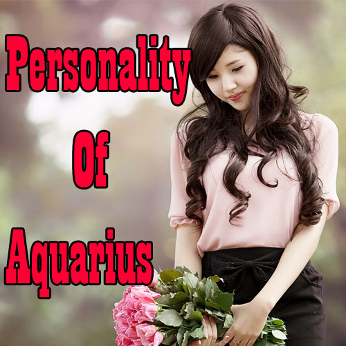 Personality of Aquarius Zodiac, personality of aquarius zodiac,  astrology,  numerology,  zodiac,  ifairer
