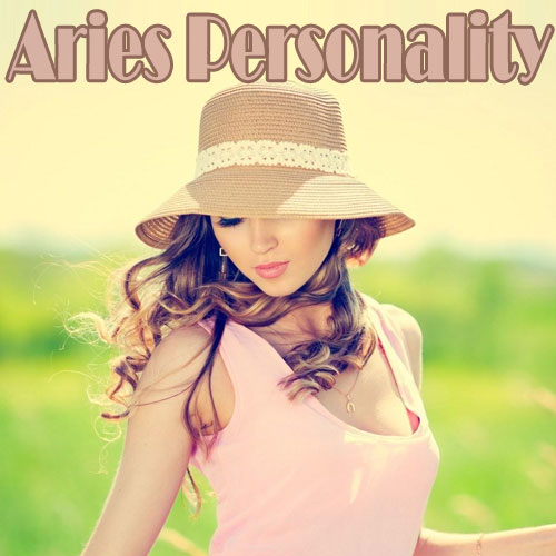 Personality of Aries Zodiac, personality of aries zodiac,  aries zodiac,  aries,  astrology,  numerology,  zodiac,  latest news,  ifairer