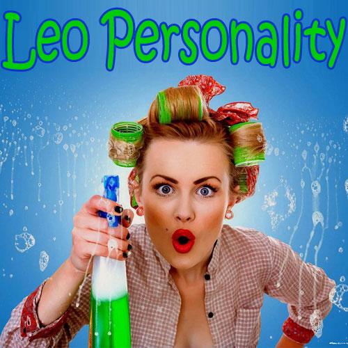 Personality of Leo Zodiac, personality of leo zodiac,  astrology,  numerology,  zodiac,  latest news,  leo zodiac,  leo