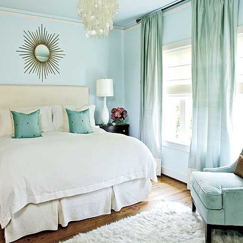 Pisces Home Decor Decorating Ideas