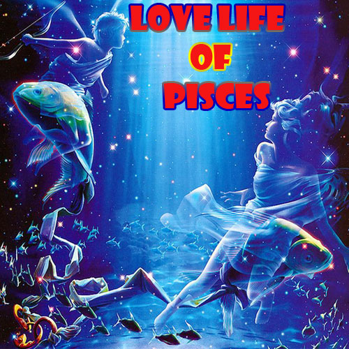 Pisces lose themselves in love, pisces lose themselves in love,  astrology,  numerology,  zodiac,  latest news,  ifairer,  pisces,  zodiac sign