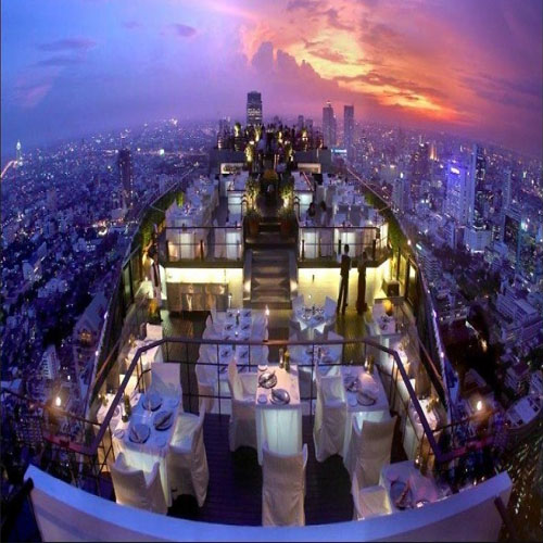 Places for couples to visit in bangkok , places for couples to visit in bangkok,  travel,  destinations,  bangkok