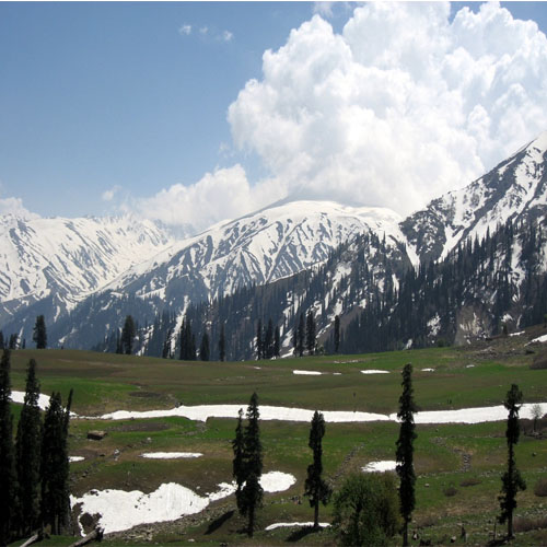 Places to visit in jammu and kashmir, places to visit in jammu and kashmir, tourist places in jammu and kashmir..