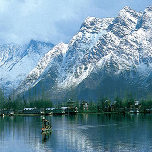 Places To Visit In Jammu And Kashmir Slide 5, Ifairer.com