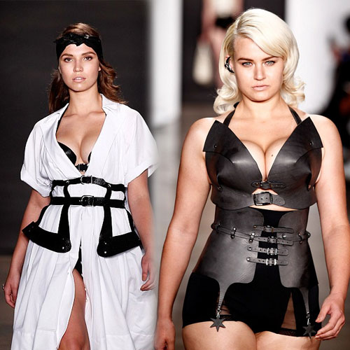 Plus size curvy models, plus size curvy models,  fashion