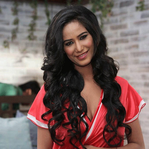 Poonam Pandey All For Breast Enhancement Now Poonam Pandey Sexy Poonam Pandey