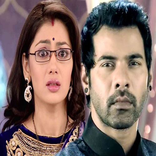 Pragya ask for divorce, Abhi shocked, pragya ask for divorce,  abhi shocked,  purab convinces pragya to mock divorce plea to save her marriage in kumkum bhagya,  kumkum bhagya upcoming episode news,  tv gossip,  tv buzz,  tv serial latest updates,  ifairer