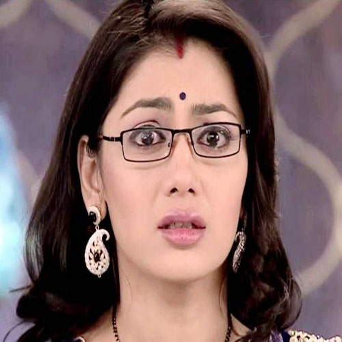 Pragya prove her innocence, leave Abhi's house, pragya prove her innocence,  leave abhi house,  kumkum bhagya pragya walks out of the house after proving her innocence,  pragya exonerates herself before leaving the house,  kumkum bhagya upcoming episode news,  tv gossip,  tv serial latest updates,  ifairer