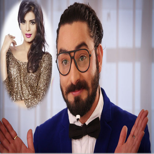 Praneet Missed Meeting Girlfriend Because Of Sonali, praneet missed meeting girlfriend because of sonali,  bigg boss 8 praneet bhatt missed meeting girlfriend because of sonali raut,  sonali raut,  praneet bhatt,  bigg boss 8,  bigg boss 8 latest updates,  tv gossip,  tv buzz,  tv show news,  ifairer