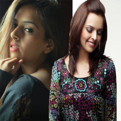 Preet Kamal talks about her affair!!, preet kamal,  actress,  bollywood,  bollywood news,  bollywood gossips,  babloo happy hai',  love-struck,  love,  affair,  bollywood affairs,  dior,  ysl,  entertainment