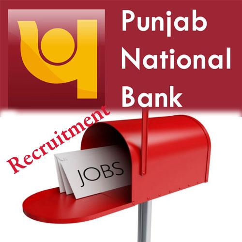 Punjab National Bank recruitment For 2015, punjab national bank recruitment for 2015,  pnb has invited applications for recruitment,  jobs in bank 2015,  government jobs,  career advice,  career,  ifairer