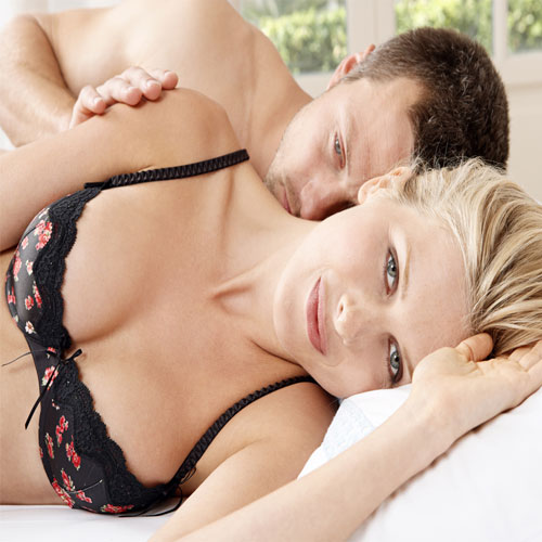 Quick fixes for bedroom issue!, love and romance,  quick fixes for bedroom issue,  most common bedroom problems solved,  bedroom problems how to solve them,  try these quick fixes for four common sex problems,  relationships,  sex issues