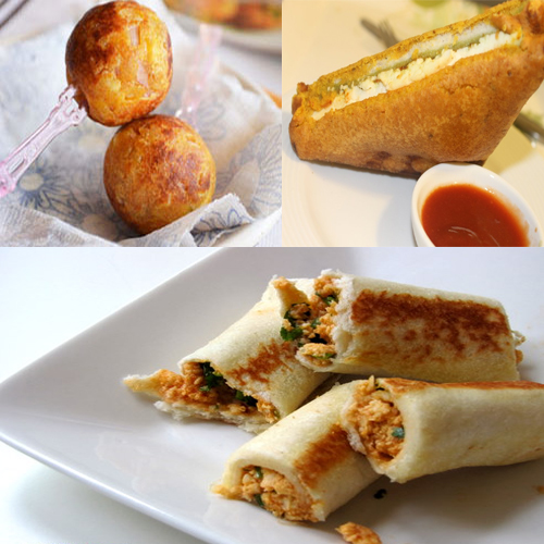 Quick delicious tea time paneer snacks , quick tea time paneer snack,  easy paneer snack recipe,  snacks made from paneer,  snacks to enjoy with tea,  tea time paneer recipe,  delicious snacks,  amazing paneer snacks, enjoy paneer in snacks,  ifairer