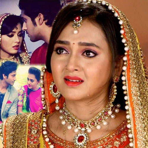 Ragini to get back Lakshya by fake memory loss plan, ragini to get back lakshya by fake memory loss plan,  swaragini upcoming episode news,  tv gossips,  tv serial latest updates,  ifairer