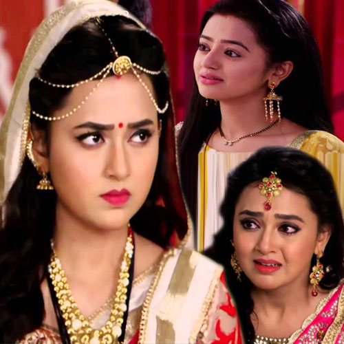 OMG: Ragini to lost her memory