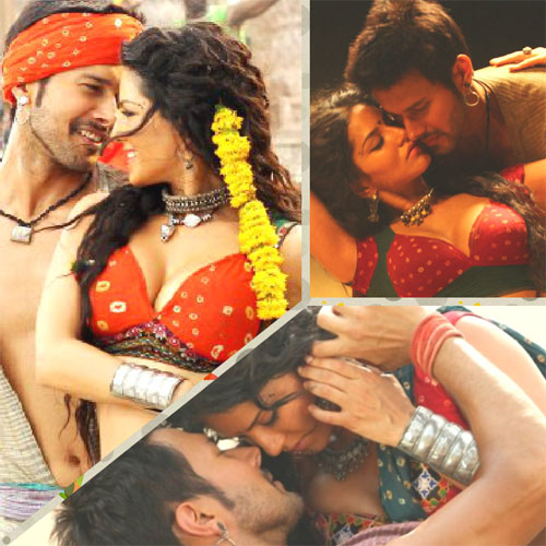 Rajneesh Duggall excited to work with Sunny Leone, rajneesh duggall excited to work with sunny leone,  rajneesh duggall will be seen with sunny leone in tera beimaan love,  tera beimaan love,  rajneesh duggall and sunny leone upcoming movie,  bollywood news,  bollywood gossip,  latest bollywood updates,  ifairer