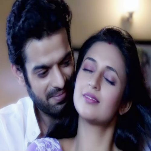 Raman and Ishita love life back, raman and ishita love life back,  yeh hai mohabbatein raman and ishita's love life back on track,  yeh hai mohabbatein,  yeh hai mohabbatein upcoming episode news,  star plus show,  raman,  karan patel,  ishita,  divyanka tripathi,  tv serial,  tv serial news,  tv serial latest news,  tv gossip,  tv masala,  tv buzz,  upcoming episode news,  latest news of tv serial