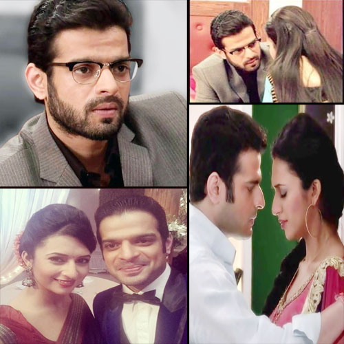 Raman and Ishita's 'X Ray Wala Love', raman and ishita x ray wala love,  raman and ishita x ray wala love in yeh hai mohabbatein,  yeh hai mohabbatein upcoming episode news,  tv gossip,  tv serial latest updates,  tv serial news ifairer