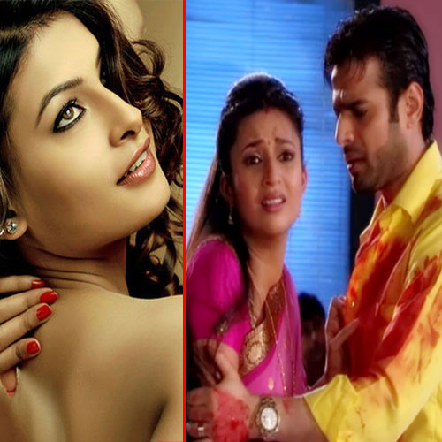 Raman accepts Nidhi's marriage proposal to save..., raman to accept nidhis marriage proposal to save ishita,  yeh hai mohabbatein upcoming episode news,  tv gossips,  indian tv serial news,  latest tv gossips,  tv serial updates,  tv gossips,  ifairer
