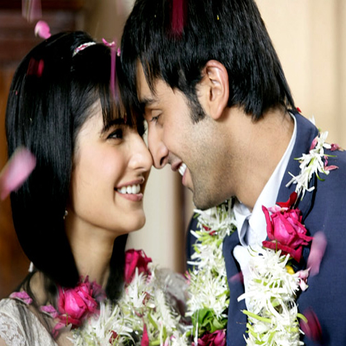 Ranbir And Katrina Finally Start Living-in Together , ranbir kapoor,  katrina kaif,  ranbir kapoor and katrina kaif relationship,  bollywood,  bollywood news,  bollywood masala,  ifairer