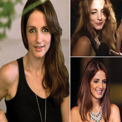 Ranbir Gauri and 5 Other Alleged Bollywood Drug Addict Celebs!, shocking drug addicts of bollywood,  bollywood drug addicts,  7 indian celebrities caught in drug scandals,  the bad side of bollywood,  know bollywood stars who are drug addicts,  bollywood superstars who do drugs,  entertainment,  bollywood,  ifairer