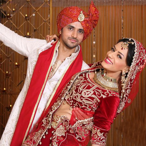 Ranveer and Ritika to get married , ranveer and ritika to get married,  ranveer to marry ritika after ishaani goes to jail,  meri aashiqui tum se hi upcoming episode news,  tv gossips,  tv serial latest updates,  ifairer