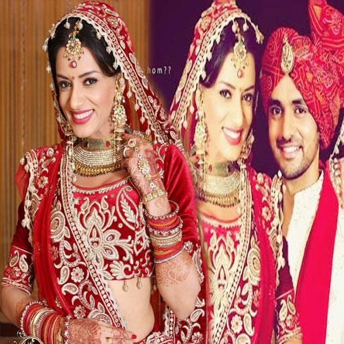 Avinash and shalmalee dating 10