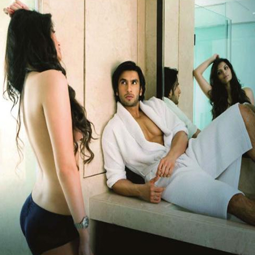 RANVEER Singh can promote CONDOM!!, emraan hashmi,  arjun rampal ,  hot males bollywood,  bollywood,  hot,  bollywood news,  gossips bollywood,  bollywood hunk,  ranveer singh,  hot ranveer singh,  condom,  condom ad,  ads ranveer singh,  bollywood masala