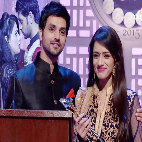 Ranveer Unhappily Married To Rithika, ranveer unhappily married to rithika,  meri aashiqui tum se hi upcoming episode news,  shakti arora,  tv gossips,  tv serial latest updates,  ifairer