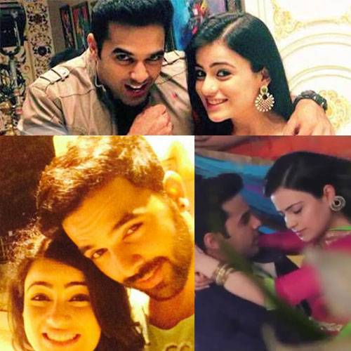 aashiqui 2 actors dating site 2 days ago  on a site like this,  how much success have you had with dating in real life good success  not tried it enough to tell vote c select age and gender to cast .