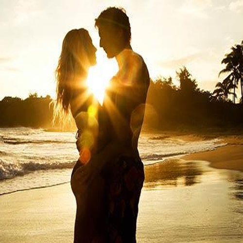 Reasons Why New Relationship Is Fatty!, relationships,  new relationships,  fatty relationships,  women,  fatty women relationships,  love and romance,  happiness,  fatty women,  ifairer