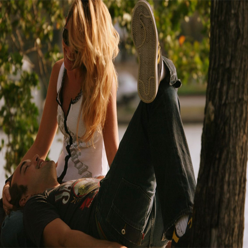 Reasons Why Romance Is Crucial In Relationship!, love,  romance,  relationship,  importance of romance,   relationship tips,  relationship advice,  benefits of romance,  importance of romance in relationship,  ifairer
