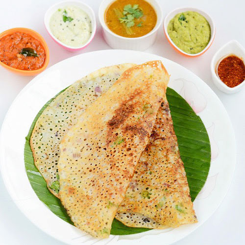 Recipe for Rava dosa , recipe for rava dosa,  rava dosa recipe,  how to make rava dosa,  south indian food,  main course,  recipes,  ifairer