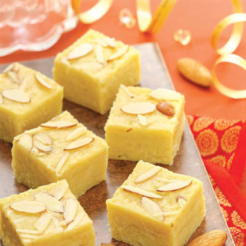 Recipe: Soan Papdi , recipe: soan papdi,  recipe for soan papdi,  how to make soan papdi,  soan papdi reciep,  recipe,  tea time recipes,  ifairer