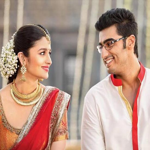 Relationship Advice That Movies Give You!, relationship,  love,  romance,  relationship advice,  love making,  relationship in bollywood movies,  relationship in bollywood,  bollywood relationship,  ifairer