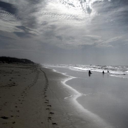 Relaxation In Andhra Pradesh, relaxation in andhra pradesh,  beaches of andhra pradesh,  andhra pradesh,  andhra pradesh beaches,  bheemunipatnam beach,   manginapudi beach,  mypad beach,  rishikonda beach,  vodarevu beach,  beaches of india,  relaxation of india,  relaxation time in andhra pradesh,