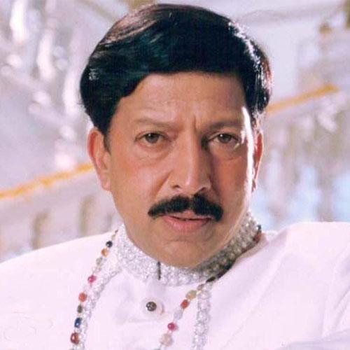 Remembering Vishnuvardhan on His Birth Anniversary, remembering vishnuvardhan on his birth anniversary,  bithday special,  todays birthday,  rememberance on birthday,  birth anniversary,  south indian actor birth anniversary,  ifairer