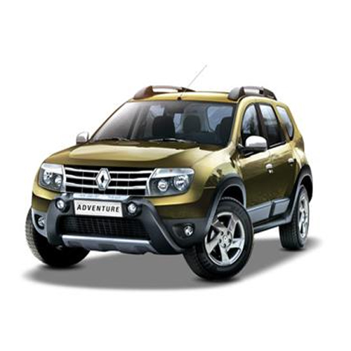 Renault Duster 2nd anniversary edition launched , renault duster,  cars in india,  renault duster price,  renault duster features,  renault duster news,  renault duster second edition,  renault india