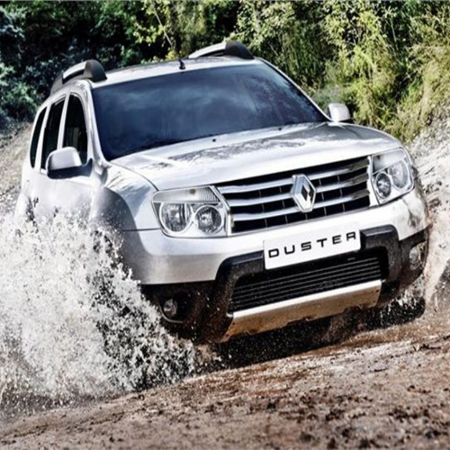 Renault Duster 85 PS Adventure Edition launched , duster adventure edition,  launch of duster adventure edition,  price of duster adventure edition,  features,  specifications,  renault duster,  duster adventure edition 2014