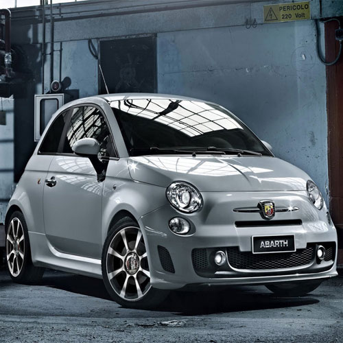 Review of Fiat Abarth 595 Competizione  , review of fiat abarth 595 competizione,  technology,  automobiles,  gadgets,  fiat abarth 595,  latest news,  ifairer