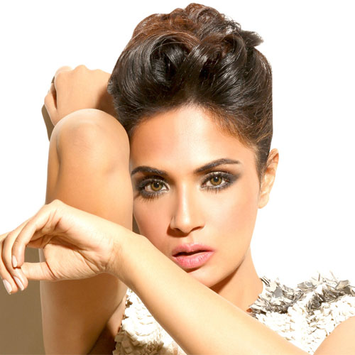 Richa Chadda to play journalist in Chalk n Duster, richa chadda to play journalist in chalk n duster,  richa chadda,  bollywood news,  bollywood gossip,  latest bollywood updates,  ifairer