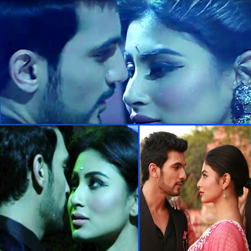 Ritik and Shivaanya to get romantic, ritik and shivaanya to get romantic,  naagin serial upcoming episode news,  indian tv serial news,  latest tv gossips,  tv serial updates,  tv gossips,  ifairer
