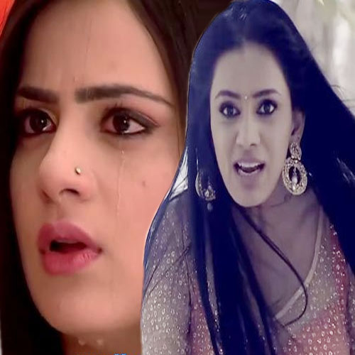 Ritika hires shooter to kill Ishani, ritika hires shooter to kill ishani,  meri aashiqui tum se hi upcoming episode news,  tv gossips,  tv serial latest updates,  ifairer