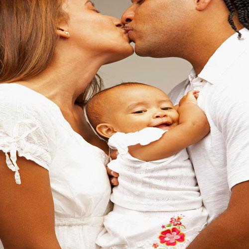 Romance alive after baby born , romance alive after baby born,  relationship,  romance,  family,  sex