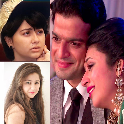 Ruhaan aka Ruhi's identity to reveal..., ruhaan aka ruhis identity to reveal,  raman-ishita to get shock,  yeh hai mohababtein latest news - nidhi to reveal ruhaan aka ruhis identity to raman-ishita,  niddhi to use ruhi to ruin ishra,  yeh hai mohababtein upcoming twists,  tellybuzz,  tellyupdates,  tv gossips,  indian tv serial news,  ifairer