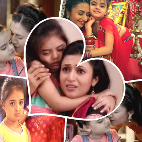 Ruhi To Get Kidnapped!, ruhi to get kidnapped,  ruhi is going to get kidnapped,  tv gossips,  tv serial latest update,  tv shows upcoming episode news,  iafirer