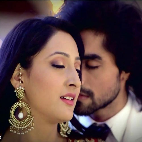 Sahir to get shot by mystery man, sahir to get shot by mystery man,  humsafars,  humsafars upcoming episode news,  tv gossips,  tv serial latest updates,  ifairer